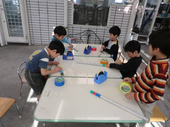 blog_CIMG0637.jpg