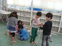 blog_DSC03621.jpg