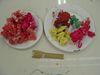 blog_DSC03690.jpg