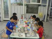 blog_DSC05249.jpg