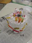 blog_DSC05809.jpg