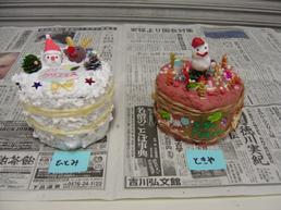 blog_DSC05822.jpg