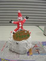 blog_DSC05862.jpg